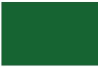 ldg.logo_en.s