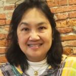 Marie Cheong_2
