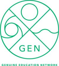 gen genuine education network